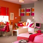 Ideas For Teenage Girl Bedrooms With Pictures