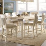 Ideas Seagrass Dining Chairs