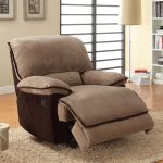 Images of Glider Recliner Chair