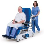 Images of Medical Recliner Chairs