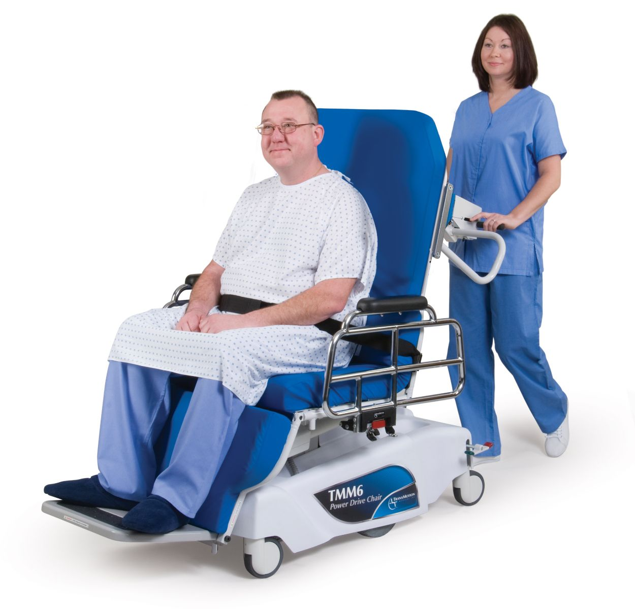 Image of: Images of Medical Recliner Chairs