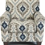 Images of Patterned Accent Chairs