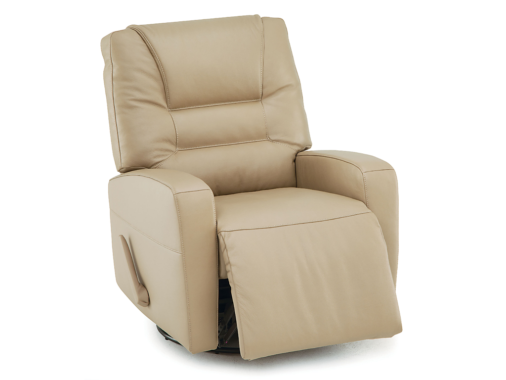 Image of: Images of Rocking Recliner Chair