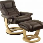 Images of Swivel Recliner Chairs