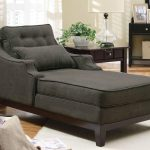 Leather Chaise Lounge Chairs Indoor