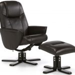 Leather Recliner Chair Ideas