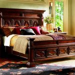 used bedroom furniture for sale by owner 5
