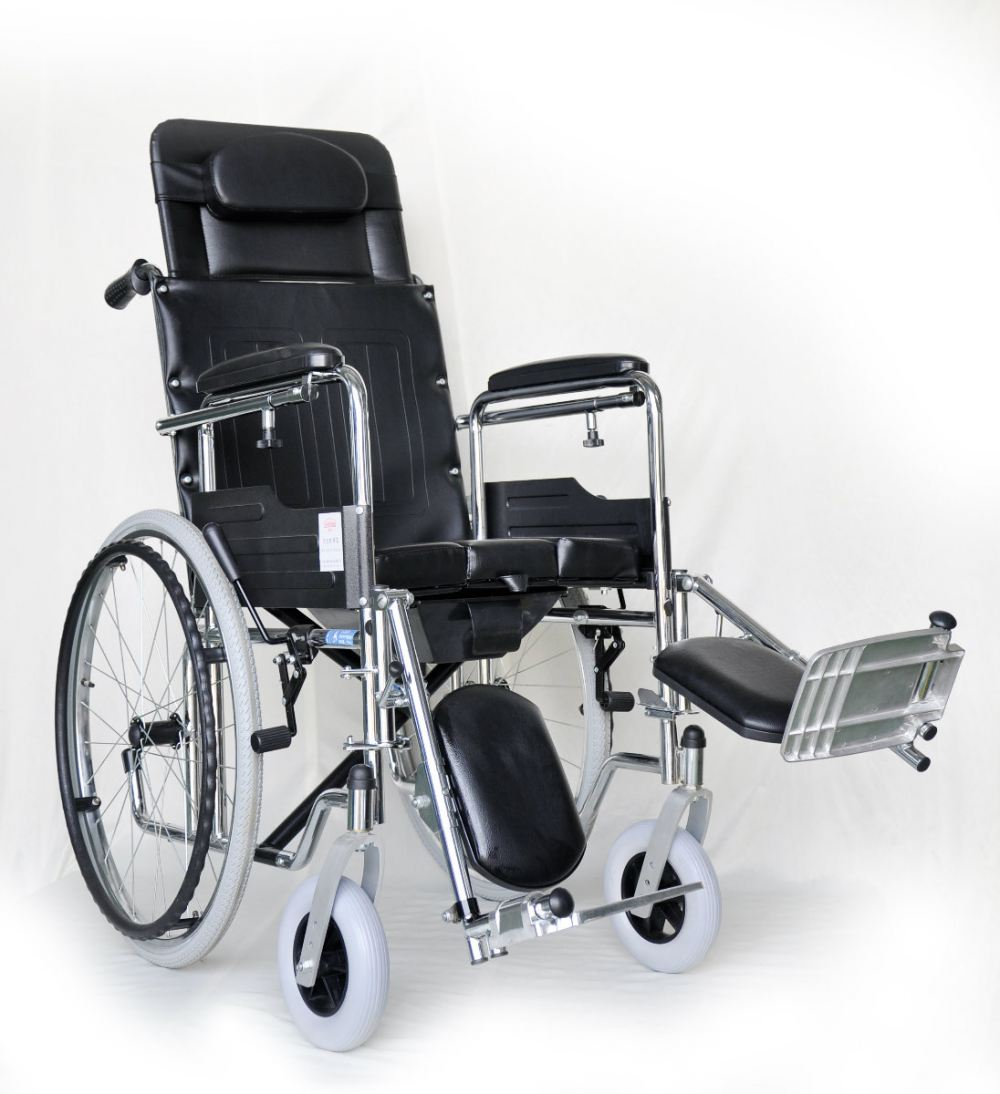 Luxury Medical Recliner Chairs