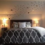 The Master Bedroom Decorating Ideas