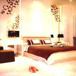 Master Bedroom Decorating Ideas From Houzz