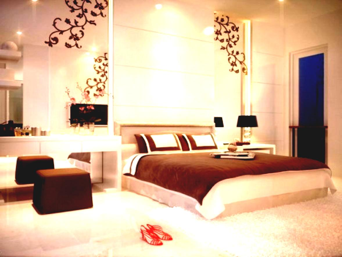 Image of: Master Bedroom Decorating Ideas From Houzz