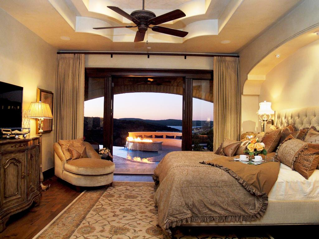 Image of: The Master Bedroom Decorating Ideas Pinterest