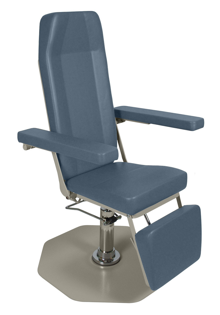 Image of: Medical Recliner Chairs Photo
