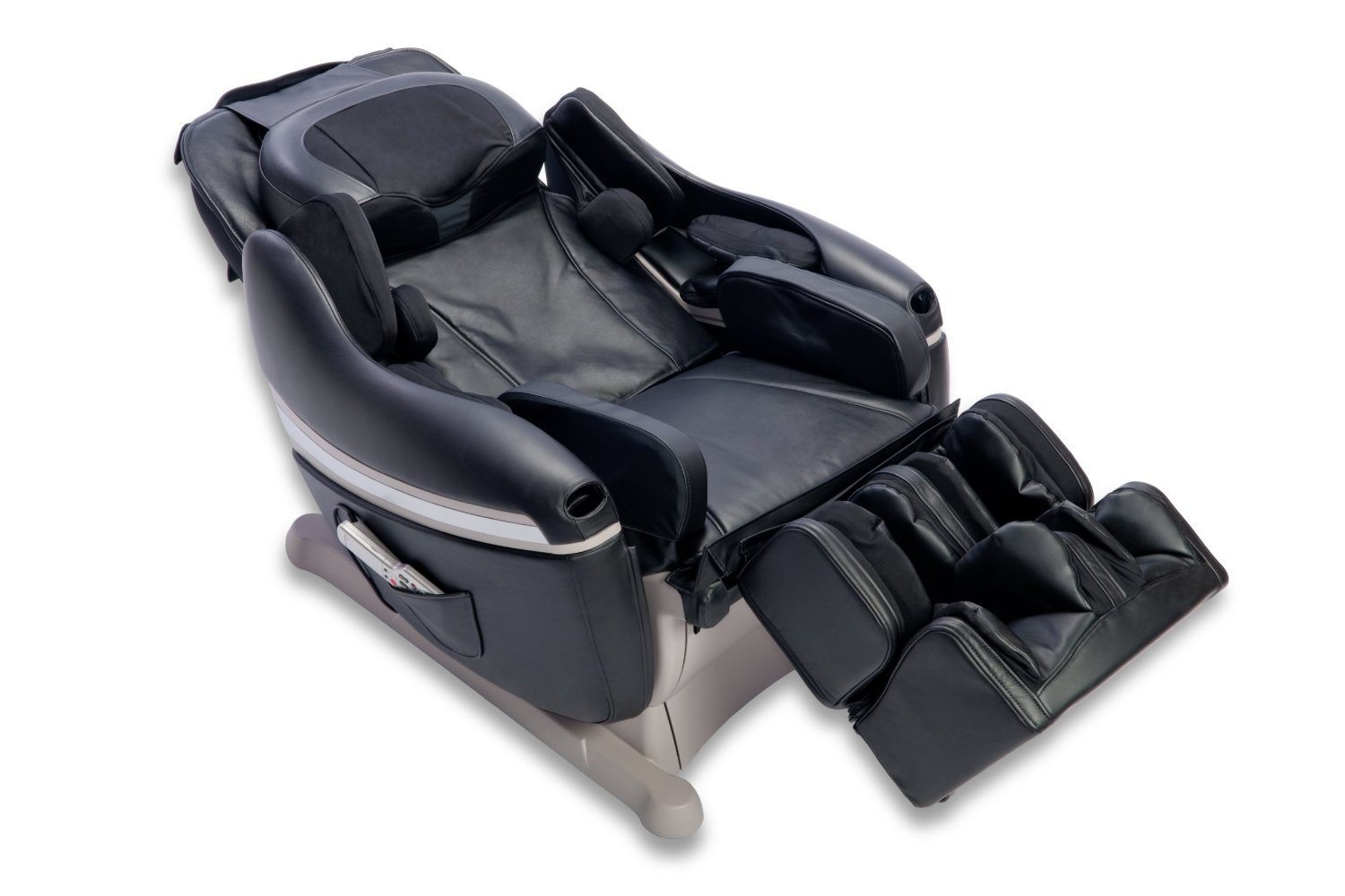Image of: Medical Recliner Chairs Remodel