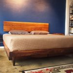 Mid Century Modern Bedroom Furniture Set