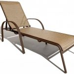 New Pool Chaise Lounge Chairs