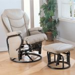 New Rocking Chair Glider