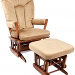 Nice Rocking Chair Glider