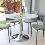 Nice Stackable Dining Chairs