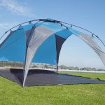 Outdoor Canopy Tent Color