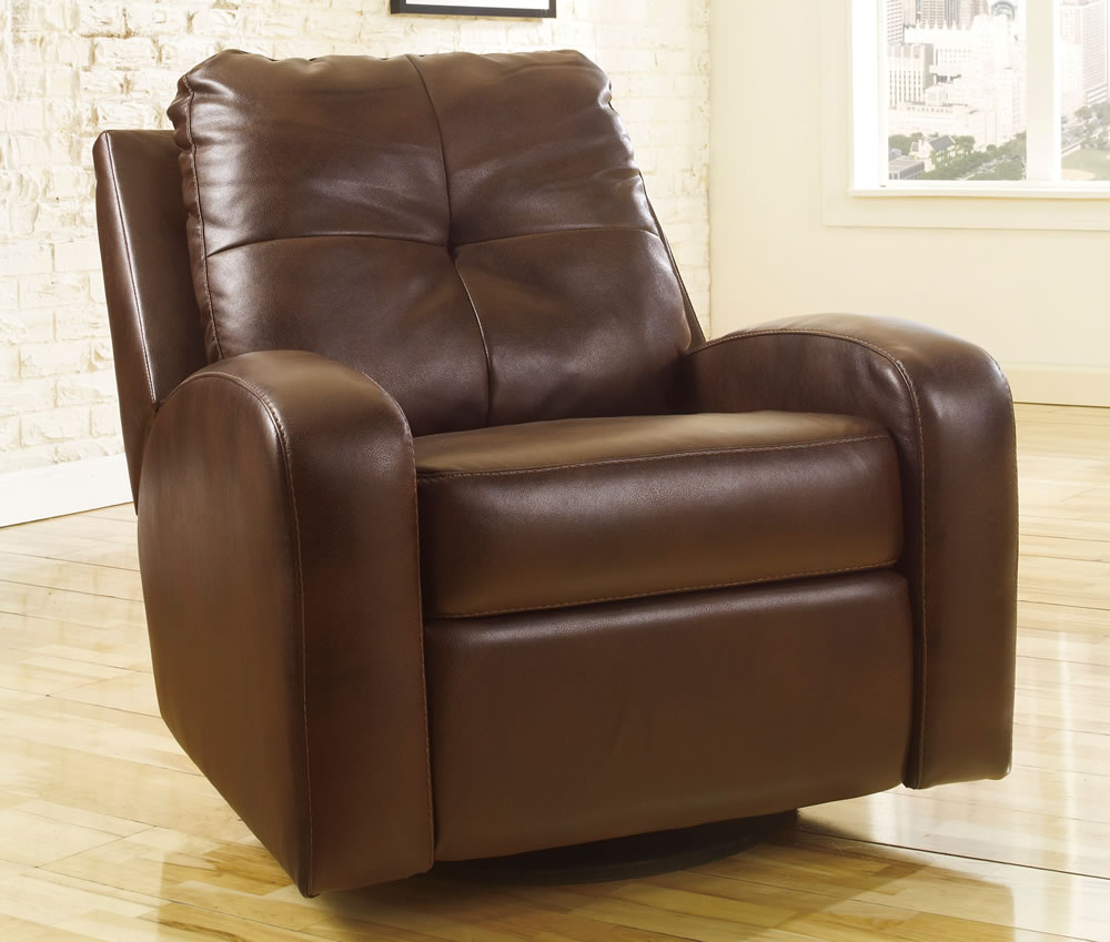 Image of: Photos of Glider Recliner Chair