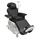 Photos of Medical Recliner Chairs