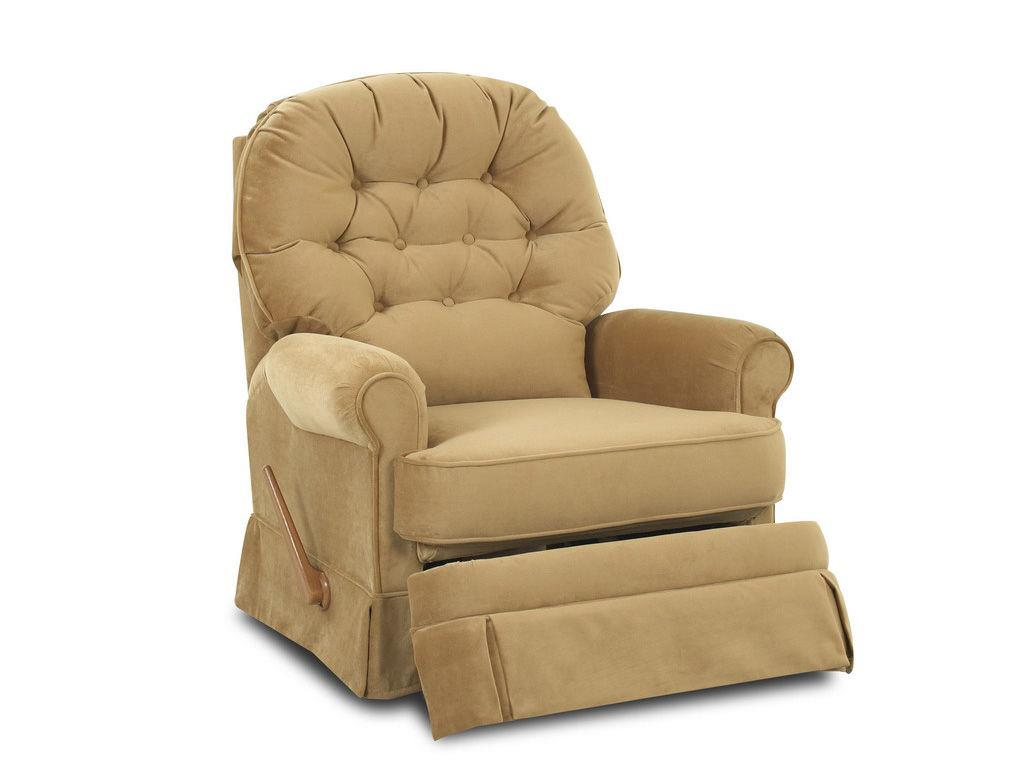 Image of: Photos of Rocking Recliner Chair