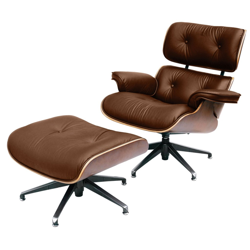 Image of: Photos of Swivel Recliner Chairs