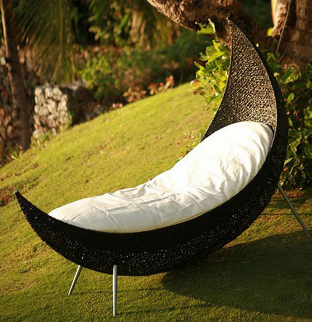 Image of: Pool Chaise Lounge Chairs Photo