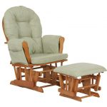 Popular Rocking Chair Glider