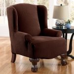 Popular Wing Chair Recliner