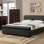 Queen Size Bed Frames On Clearance