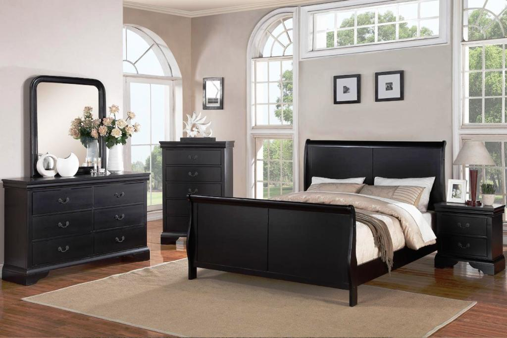 Image of: Queen Size Bed Frames Walmart