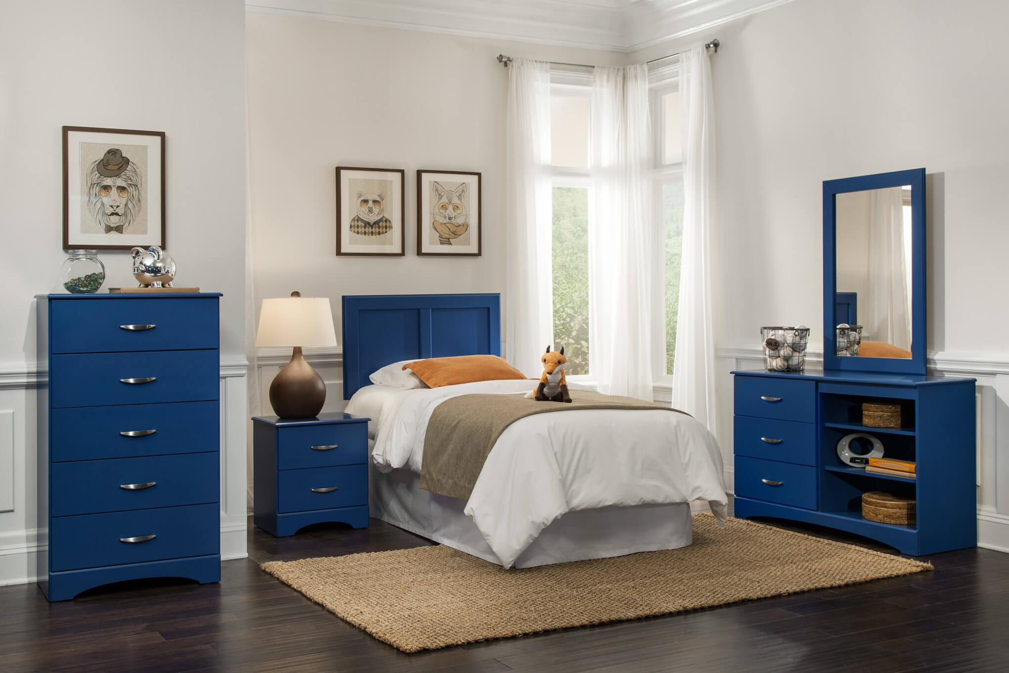 Image of: Queen Size Bedroom Furniture Sets On Sale