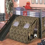 Realtree Bedroom Ideas