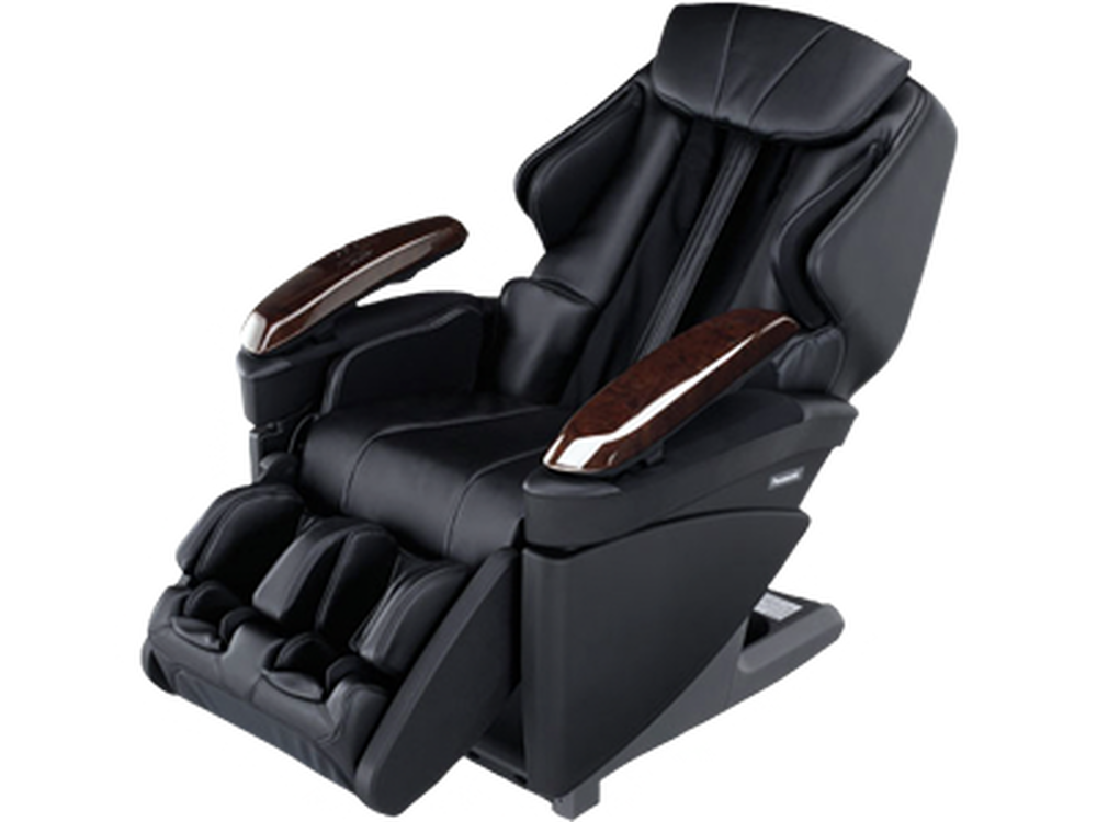 Image of: Recliner Massage Chair Ideas