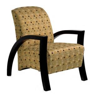 Reclining Accent Chair Cute Style