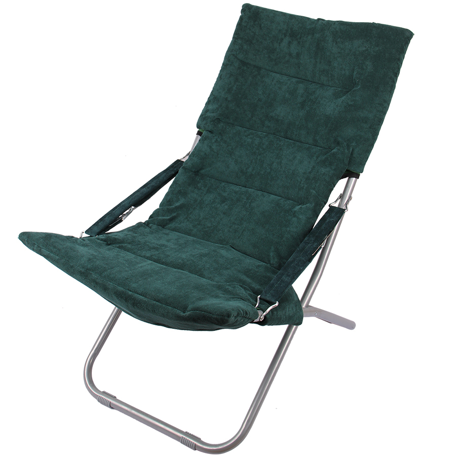 Image of: Reclining Desk Chair Fabric