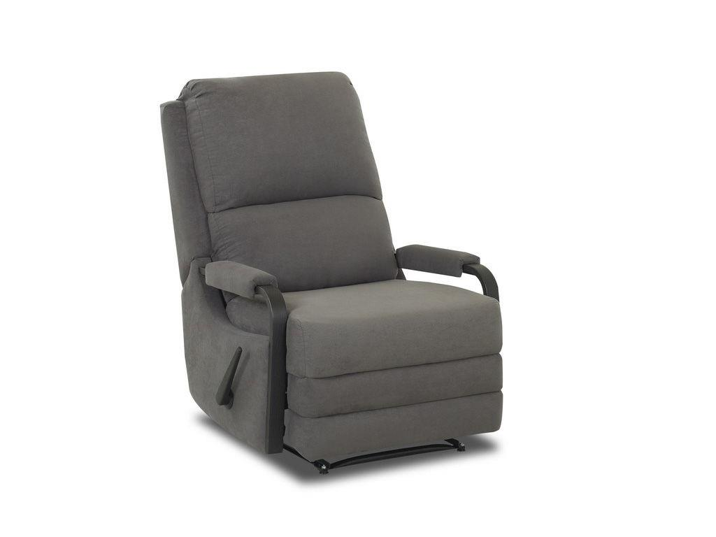 Image of: Rocking Recliner Chair Image
