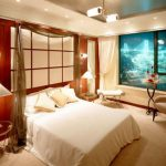 Romantic Master Bedroom Decorating Ideas For Style