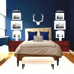 The Romantic Master Bedroom Ideas