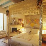 Romantic Traditional Master Bedroom Ideas
