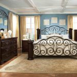 Rustic Bedroom Furniture King