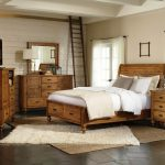 Rustic Bedroom Sets King Pictures