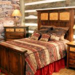 Rustic Western Furniture Canada