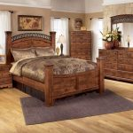 Shay Collection Bedroom Set