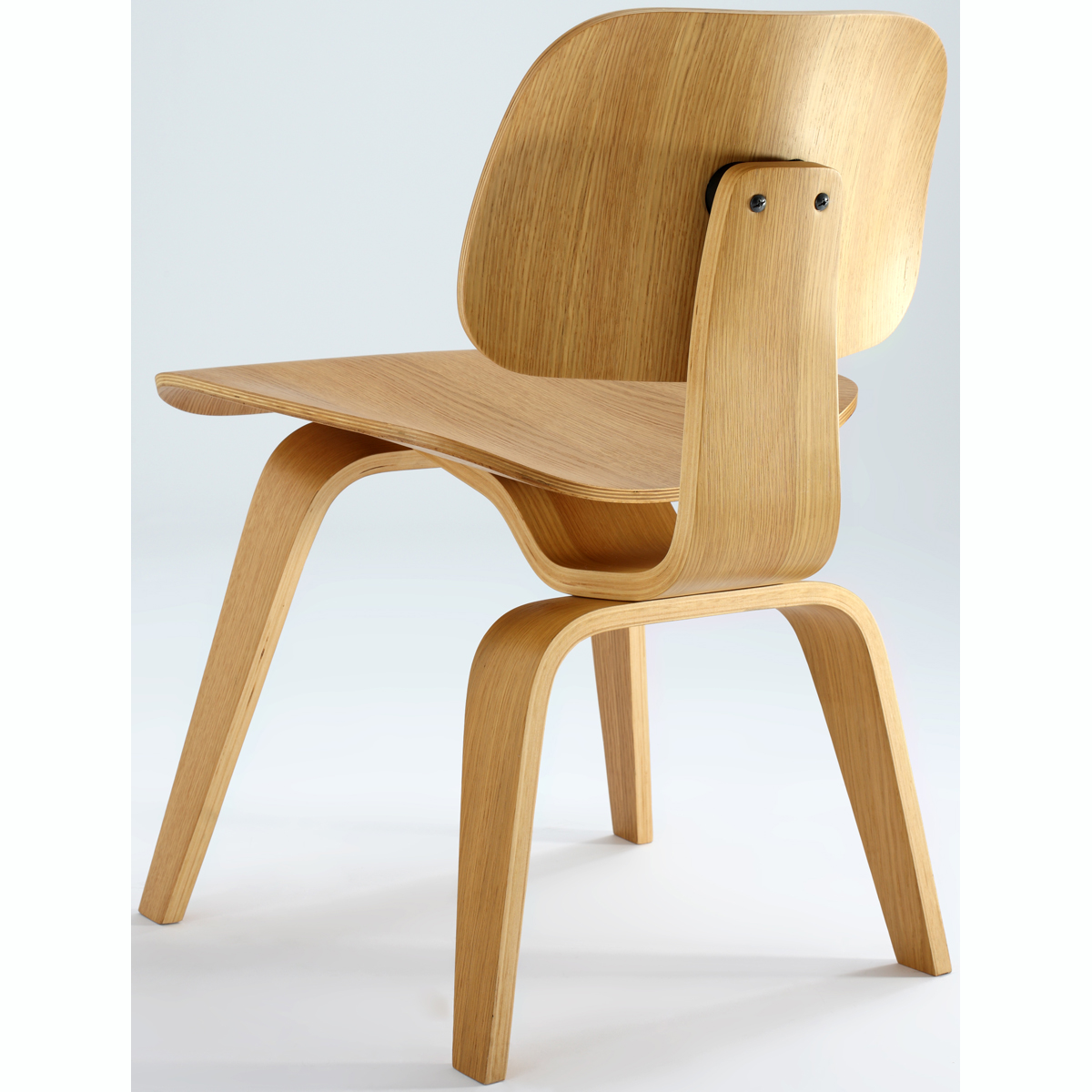 Image of: Stackable Dining Chairs Furniture