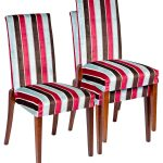 Stackable Dining Chairs Picture