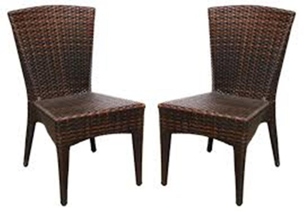 Image of: Stackable Patio Chairs Bed Bath And Beyond