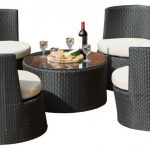Stackable Patio Chairs Ideas